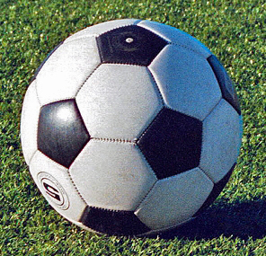 Ball (association football) - Wikipediam.org