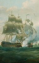 HMS Donegal engaging Jupiter at San Domingo.png