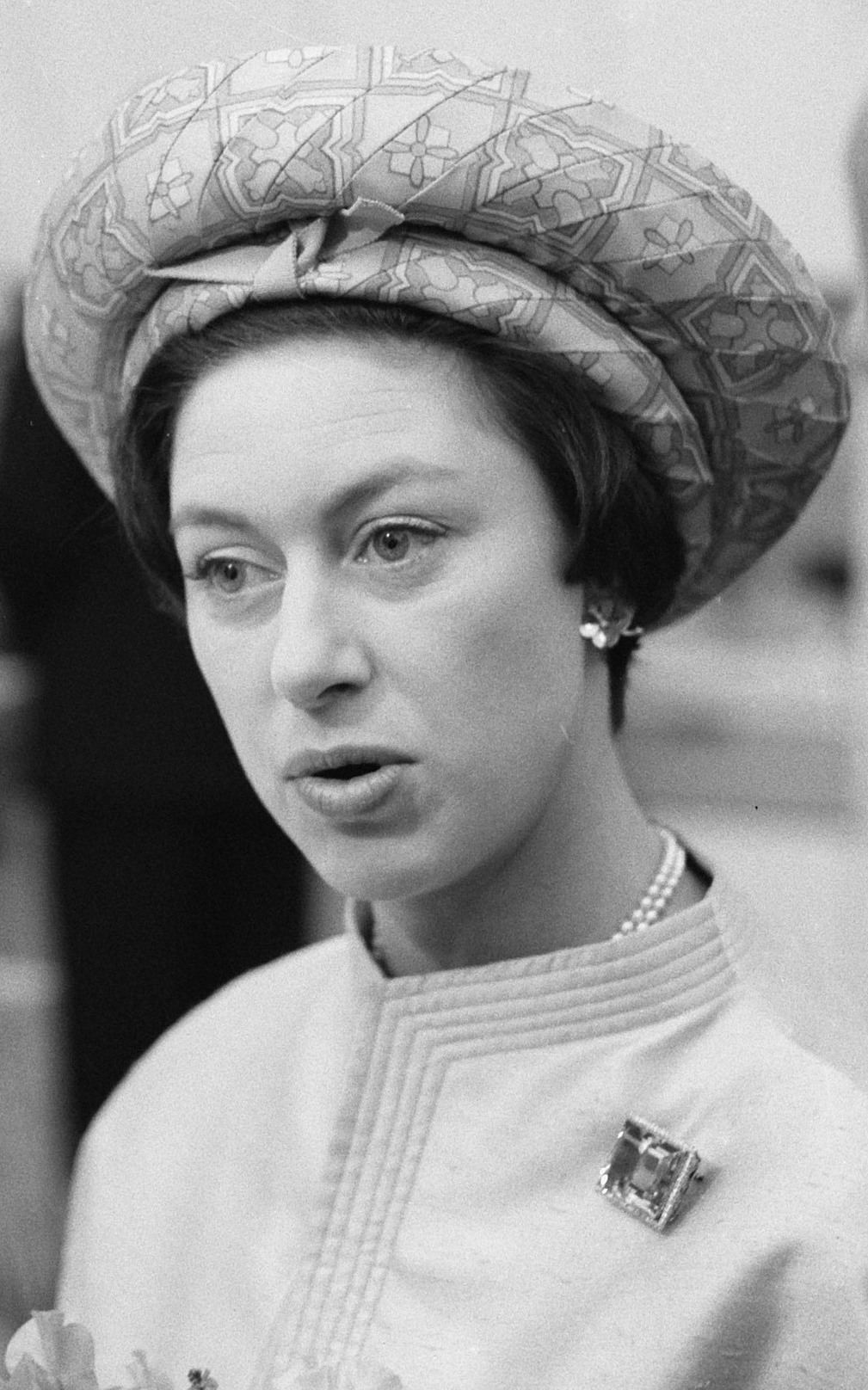 Antony Armstrong Jones 1st Earl Of Snowdon Spouse Princess Margaret Countess Of Snowdon Wikipediam Org