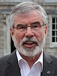 Gerry Adams 2015.jpg