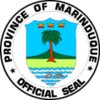 Ph seal marinduque.png