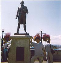 Captain Cook in Victoria.jpg