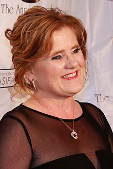 Nancy Cartwright (12306390453).jpg