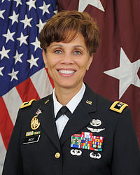 surgeon general of the united states army wikipediam org