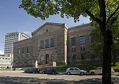 National Library of Norway (4453612421).jpg