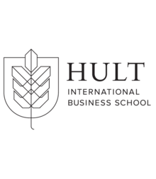 Hult transparent logo.png