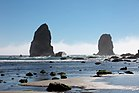 Cannon Beach (4947305591).jpg