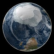 Global View of the Arctic and Antarctic.jpg