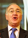 Michael Howard (cropped).jpg