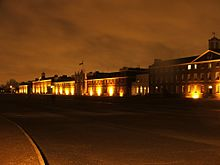 12-27-05 17 Woolwich Barracks.jpg