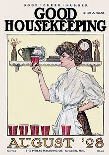 Good housekeeping 1908 08 a.jpg