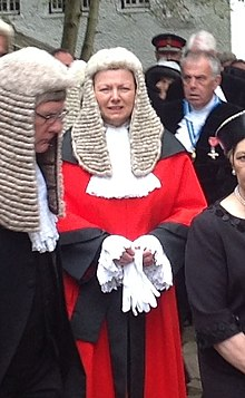 Legal Service for Wales 2013 (105) (cropped).JPG