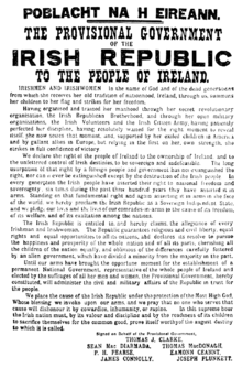 Easter Proclamation of 1916.png