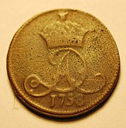 Isle of Man Duke of Athol coin 1758 b.jpg