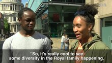 File:How Do Brits Feel About a Mixed Race American Marrying into British Royal Family.webm