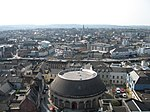 View over Cork from St. Anne's Church, Cork - panoramio (5).jpg