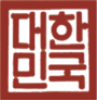 Seal of South Korea.png