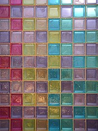Coloured glassbrick.jpg