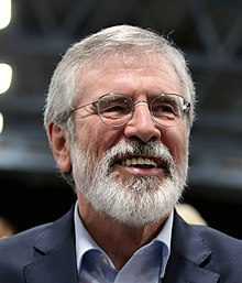 Gerry Adams - 26370225138.jpg