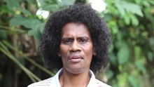 File:WIKITONGUES- Mila speaking Fijian.webm