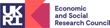 UKRI ESR Council-Logo Horiz-RGB.png