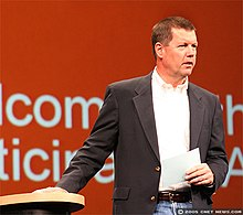 Scott McNealy 2005 (45227110).jpg