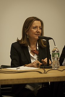Beatriz Colomina at GSAPP.jpg