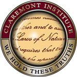 Logo of the Claremont Institute.png