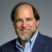 Ronald L Rivest photo.jpg