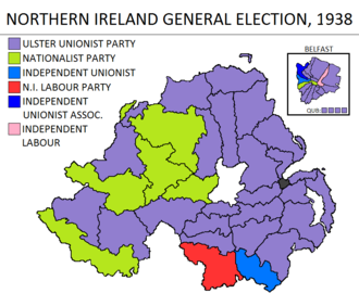 Northern Ireland general election 1938.png