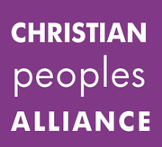 ChristianPeoplesAlliance.png