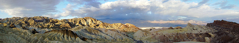 Dosya:Zabriskie Point-Panorama-edit2.jpg
