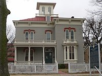 Thomas P. Kennard house from N 1.JPG