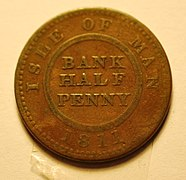 Isle of Man bank half penny 1811 b.jpg