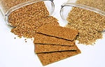 Buckwheat and products from it 01.jpg