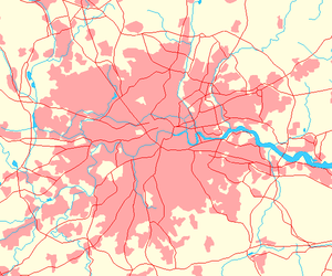 Greater london outline map.png