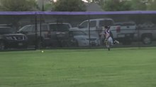 File:Softball game.webm