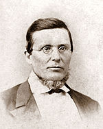 Thomas Hill Watts 1860s.jpg