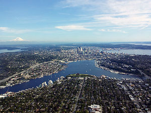 Aerial Lake Union June 2012.jpg