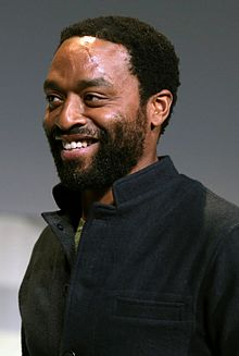 Chiwetel Ejiofor by Gage Skidmore.jpg