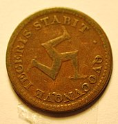 Isle of Man bank half penny 1811 a.jpg