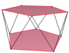 Regular skew polygon in pentagonal antiprism.png