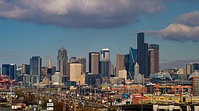 Seattle Skyline WSB.jpg