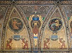 Ceiling mosaic in the Surrogate's Courthouse (32325)a.jpg