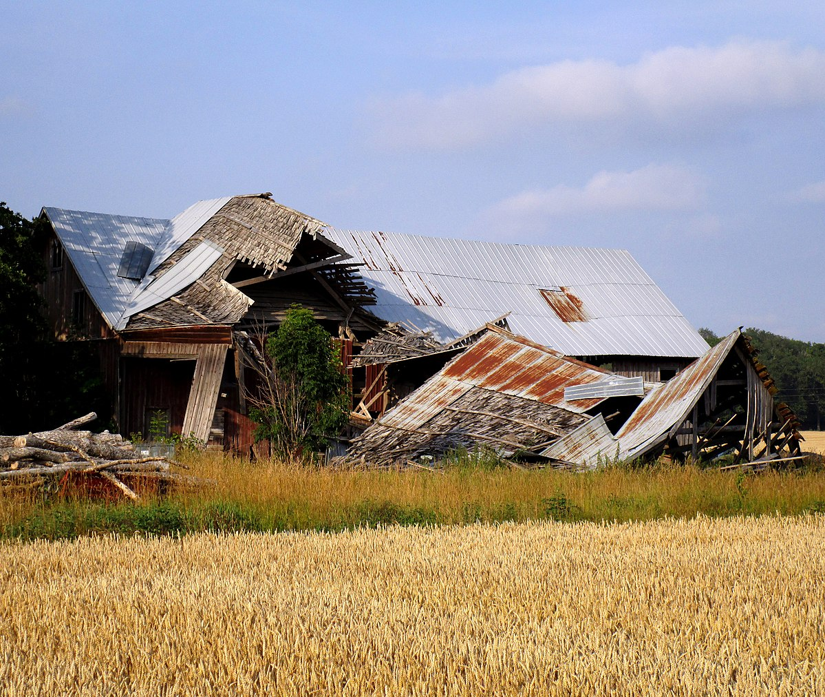 Structural integrity and failure - Wikipediam org