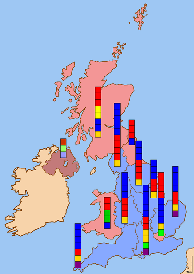 European Parliament election 1999 - UK results.png