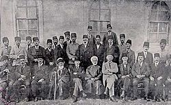 Sivas Congress September 1919.jpg