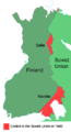 Map of Finnish areas ceded to Soviet Union 1940.png