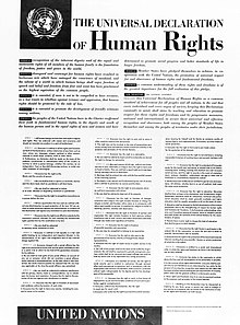 The universal declaration of human rights 10 December 1948.jpg