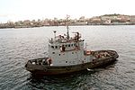 Russian tugboat in Vladivostok.JPEG